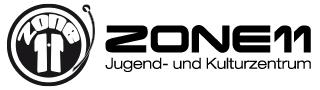 ZONE11 Logo